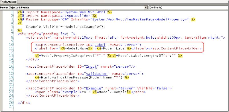 inputbuilder-label-masterpage