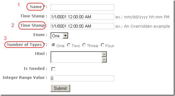 inputbuilder-label
