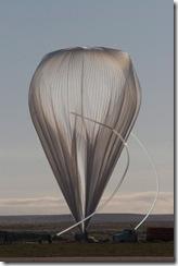 balloon_borne_telescope
