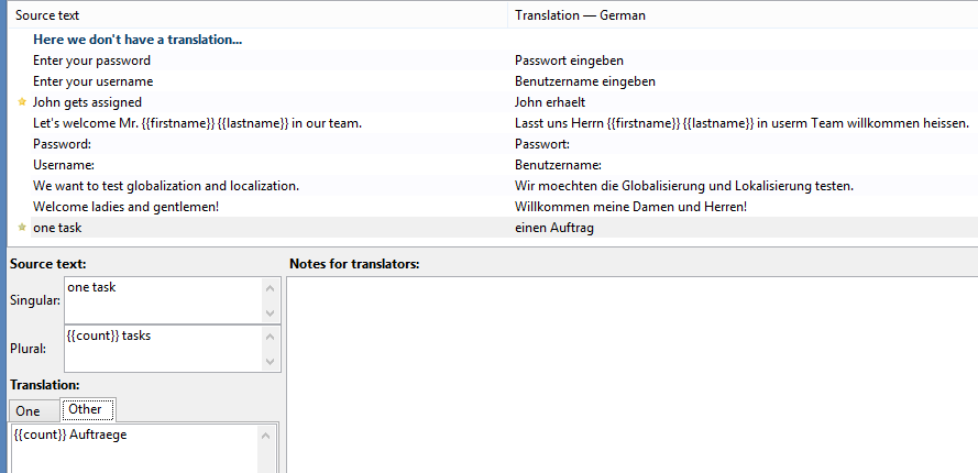 AngularJS–Part 12, Multi language support