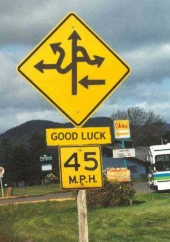 good_luck_sign.jpg